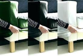 sofa covers ikea. Perfect Sofa Ikea Karlstad Chair Cover Covers Sofa Change  Uk Throughout