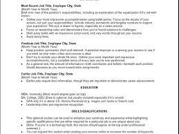 Resume Rabbit Reviews