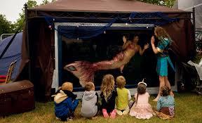 Hire a <b>Real</b> Life <b>Mermaid</b> - Kernow <b>Mermaid</b>