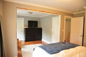 closet bedroom set bedroom set with wardrobe closet bedroom furniture white woo picture o