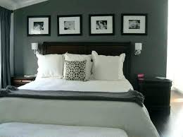 black and white master bedroom decorating ideas. Wonderful And Black And White Master Bedroom Ideas Gray  For Black And White Master Bedroom Decorating Ideas