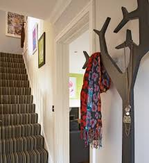 Oak Coat Rack Stand Fantastic Design For Oak Coat Rack Ideas Ideas Modern Coat Rack 97