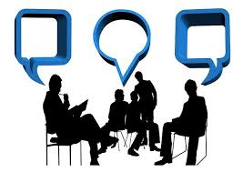 group interview questions 6 critical job interview questions for tech transfer
