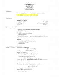 Resume Template Medical Doctor Cv Physician Resumes Assistant