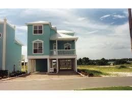 Amazing Elevated Home Plans   Raised Beach House Plans        Amazing Elevated Home Plans   Home Plans Raised Beach House