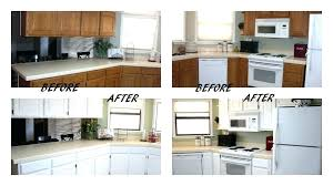 kitchen remodel ideas on a budget best guide cool small remodeling galley makeovers full size