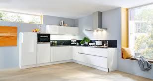 Keuken Ikea Beige Mooie Best 25 Facade Cuisine Ikea Ideas Only On
