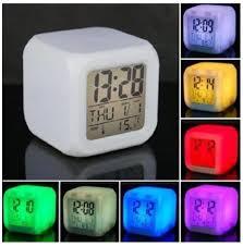 wall clock designer ajanta wall clocks table clocks pendulum wall clock in india