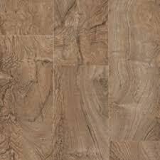 balterio tradition sapphire 60539 olive 9mm ac4 laminate flooring