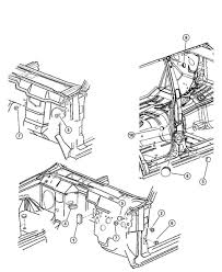 Full size of diagram phenomenal pickup wiringgram 2 x humbuckers 4 wire 2 vol 1