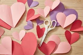 More than 100 free printables for valentine's day, including valentines to give, valentine learning and if you are like me, you love finding free printables to use with your kids. 14 Valentine Games For For Kids Classroom Parties