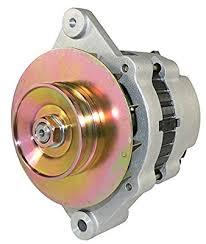 db electrical amn0011 alternator for mercruiser omc volvo penta loading images