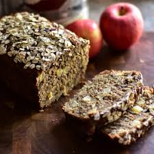 Maple and Apple Cider Oatmeal Bread | Allrecipes