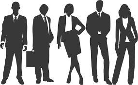 professional clothing professional clothing closet career development center siu