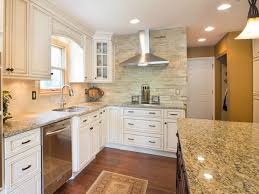 Kitchen Furniture Columbus Ohio Kitchen Remodel Archives Home Remodeling