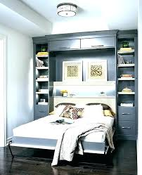 Guest room and office ideas Daybed Guest Room Home Office Office Guest Room Office Guest Room Ideas Office Spare Room Ideas Doragoram Guest Room Home Office Office Guest Room Office Guest Room Ideas