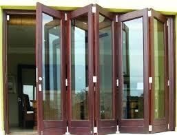 wooden folding gate doors sliding s south africa interior photo garden gates wooden doors folding