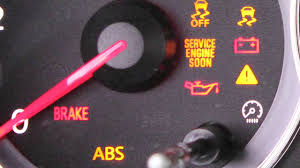 2013 Altima Engine Light 2013 Nissan Altima Coupe Warning And Indicator Lights