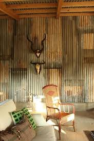 Small Picture Best 25 Corrugated metal walls ideas on Pinterest Galvanized