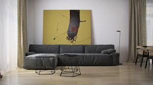 ... Awesome Wall Art Ideas For Living Room Bold Living Room Wall Art  Inspiration Black Fabric Sectional
