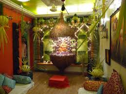 pooja room decoration awesome interior design plywood pooja door