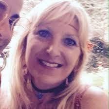 Helen Maloney (maloney3516) - Profile | Pinterest
