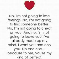 Sweet Love Quotes For Your Girlfriend 23 Wonderful Yup U R Stuck With Me So Don't Think I Will Leave U And Don't U Dare