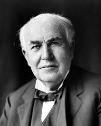 7 Amazing Success Lessons From Thomas Edison