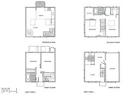 800 square foot apartment floor plans for sq ft apartment luxury square foot house plans of