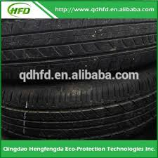 Wheel And Tire Size Conversion Chart Used Tires For Sale Buy Used Tire For Sale 17 Inch Tire Tire Size Conversion Chart Product On Alibaba Com