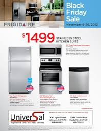 Bundle Appliance Deals Awesome Elegant Samsung Kitchen Appliances Robertbunshco And