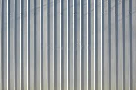 metal panel texture.  Texture Download Metal Panels Texture Stock Photo Image Of Construction  81709574 And Panel Texture