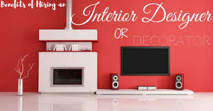 Interior Designer And Decorator Top 100 Benefits Of Hiring An Interior Designer Or Decorator WiseStep 39