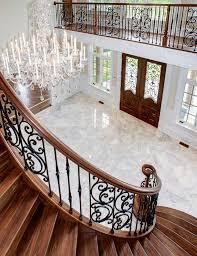 The Home & Design Showcase