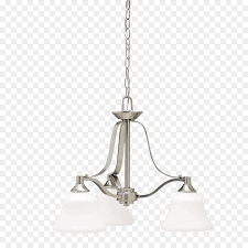 lighting chandelier light fixture ceiling light