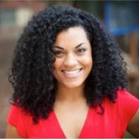 Tiffany Fick - Director, Virtual Services - EL Education, Inc. | LinkedIn