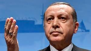 Recep Tayyip Erdogan: Noch ein Klimaschutzhasser?