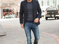 Men's fashion: лучшие изображения (68) в 2019 г. | Clothes for ...
