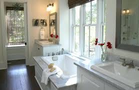 cool 60 x 32 bathtub k tea for two for two x soaking bathtub regarding modern