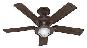 wire ceiling fan capacitor wiring diagram images fan lights moreover ceiling fan remote wiring diagram