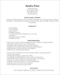 Free Chronological Resume Template New Professional Resume Template Word Best Templates Free Chronological