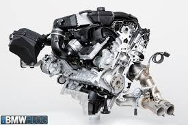 meet the new s55 engine 2014 bmw m3 m4 engine 05 655x436
