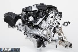 meet the new s engine 2014 bmw m3 m4 engine 05 655x436