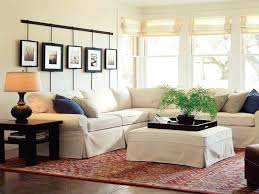 pottery barn furniture reviews. Pottery Barn Living Room Furniture Tables Reviews In
