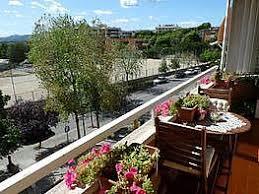 Alquiler Pisos Con Terraza En Vilafranca Del Penedès  HabitacliaPisos En Vilafranca Del Penedes