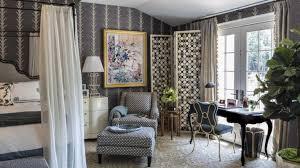 25 amazing sites to get apartment decorating ideas apartments decorating ideas26 decorating
