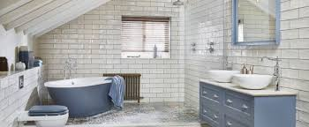 Image Fitted Furniture Utopia Launches Painted Timber Range Of Bathroom Furniture Bathroom Review Utopia Launches Painted Timber Range Of Bathroom Furniture