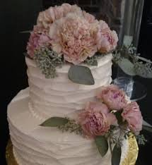 Cold Spring Bakery Wedding Cakes