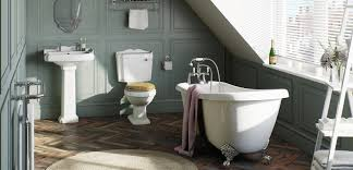 Small Picture Luxury Bathroom Suites Range Bradbury Plumbing Heating Supplies