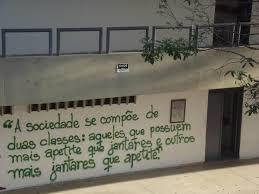 O que dizem as ruas do Brasil Images?q=tbn:ANd9GcR26Tu361Zdj-nI7MIg4ItQPIowUqUcILj28XPhQObMO3oNBQJd
